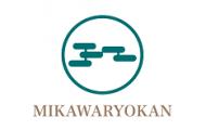 みかわ旅館 ロゴ(小)