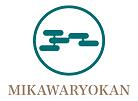 みかわ旅館 【公式】ウェブページ